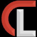 3LNDx