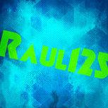 Raul125