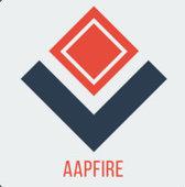 AAPFire_alt