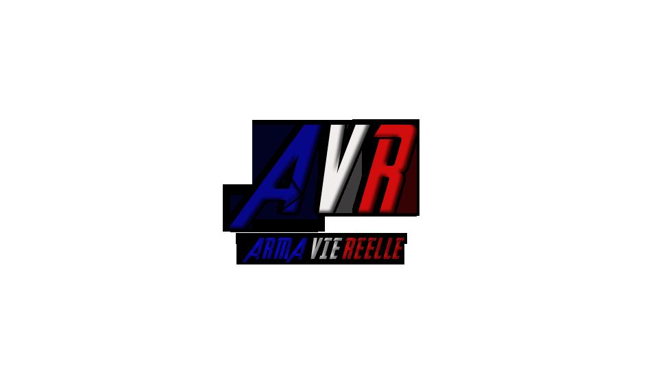 1734649809_armavierelle.png.a87fa6e8016417c33b2af754d22d6d9d.png
