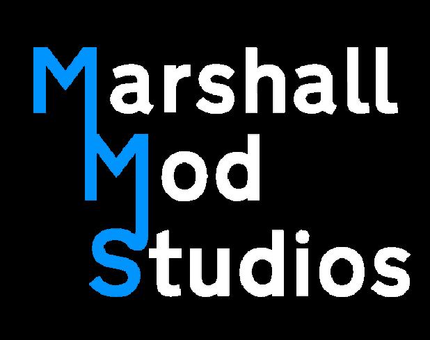 Mod Studio.png