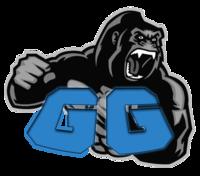 Gorilla Gaming