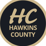 Jake | hawkins-county.de