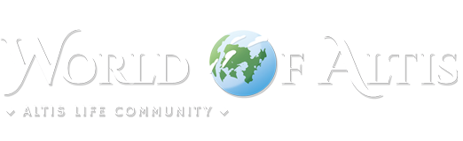 Logo.png.9f61c0ff1e8579cd68832ba080bdc774.png