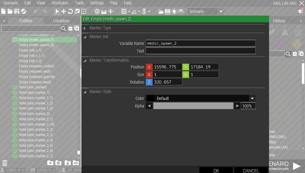 412010_screenshots.jpg