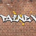 Painex