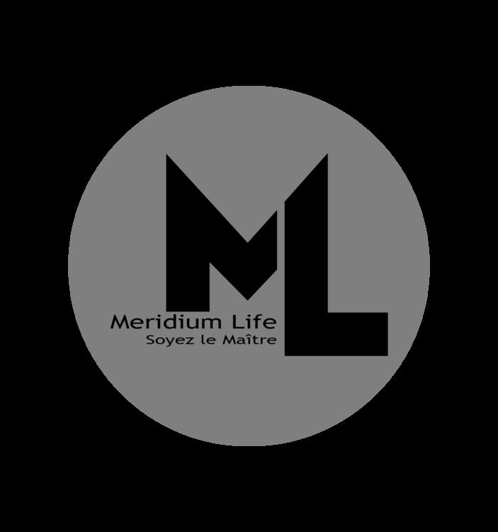 logo.thumb.png.30fc4e0da276f9626f1675ad6050bceb.png
