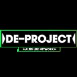 DE-Project