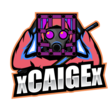 xCAIGEx