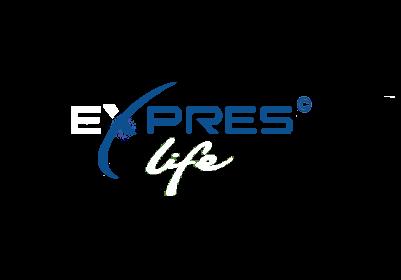 ExpresLife.es