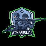 LifeOfWorkaholics