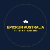 EPICRUN_Misaka