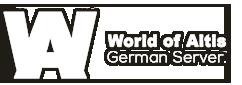 worldofaltis.png